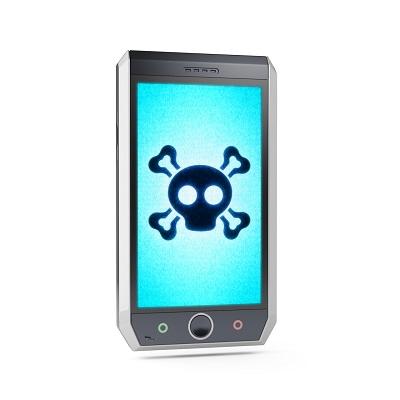 smartphone-attaque-dos