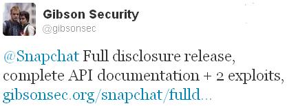 Snapchat-full-disclosure