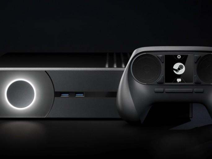steam-universe-steamos-steam-machines-steam-controller