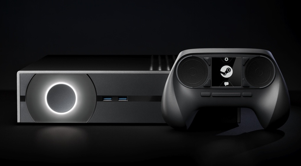 steam-universe-steamos-steam-machines-steam-controller