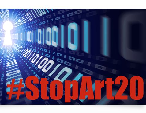 stop-article-20-change.org