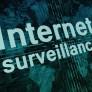 surveillance-electronique-projet-loi-programmmation-militaire-debat-assemblee-nationale