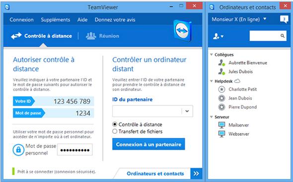 teamviewer-9-interface