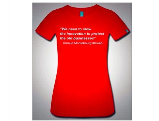 tee-shirt-rouge-montebourg