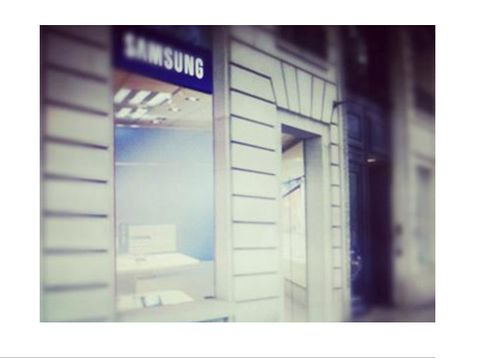 tim-gudgel-apple-store-samsung