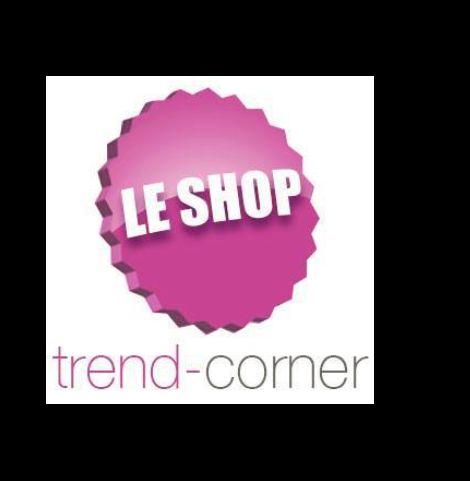 trend-corner-levee-fonds