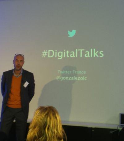 twitter-digital-talks-milky-ok