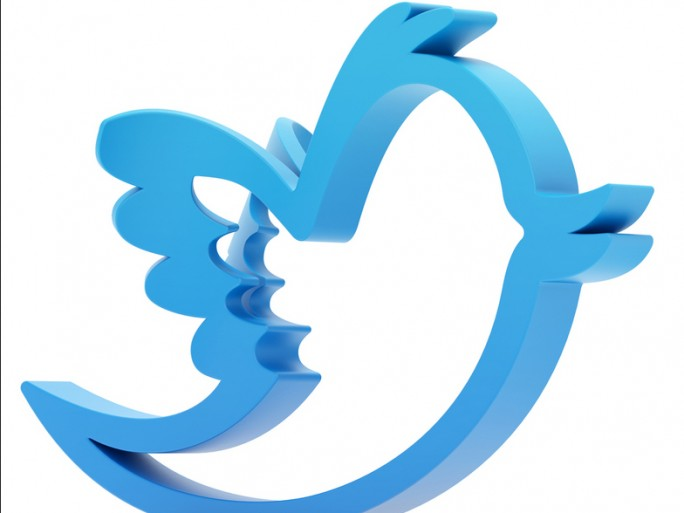 twitter-messages-prives
