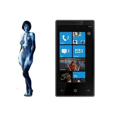windows-phone-8.1-notifications-cortana