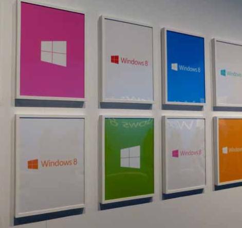 windows-threshold-menu-demarrer