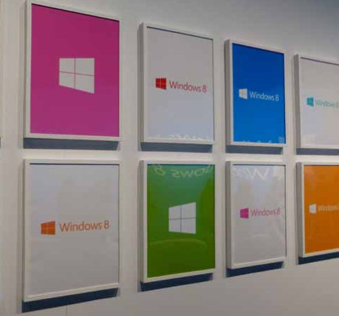 windows-threshold-microsoft
