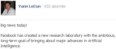 yann-lecun-facebook