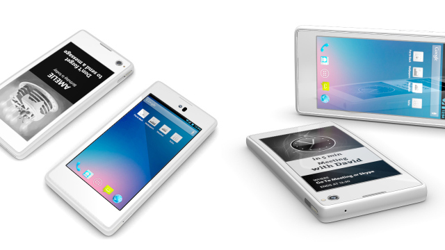 yotaphones-smartphone-russie-liseuse
