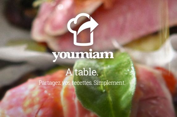 youmiam-101projets-laureats-startup