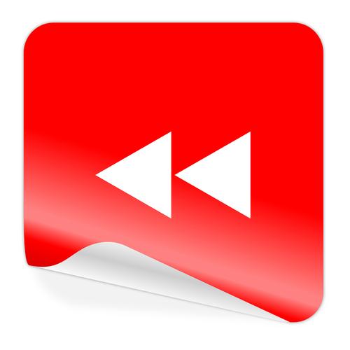 youtube-top-10-2013