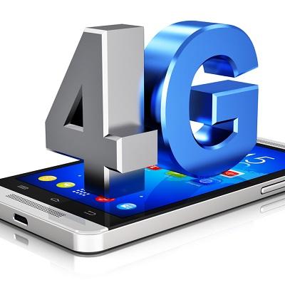 4G-free-iphone