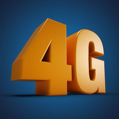 4G-orange-million-clients-ouverture-sosh