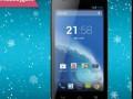 4g-bouygues-telecom-un-million-clients