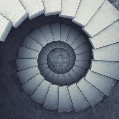 4g-spirale-consommatrice