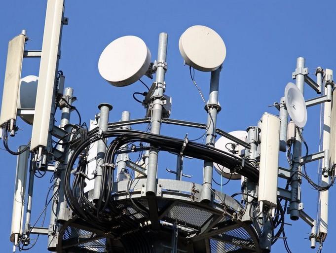 4g-tnt-bouygues-telecom