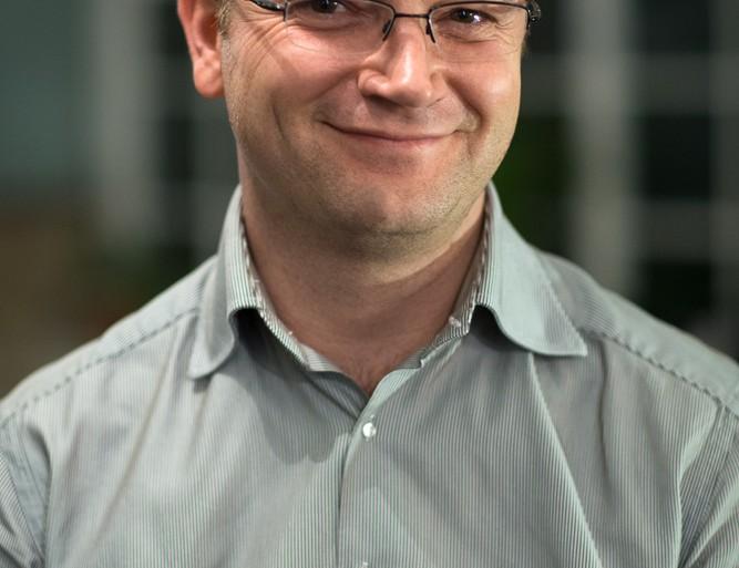 Christopher-Caussin-Sociomantic-DG-Europe-du-Sud.