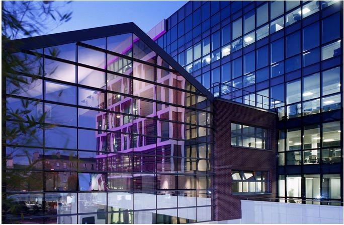 Qatar-Investment-Authority-capital-vente-privee