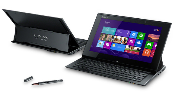 Sony-Vaio-windows-phone-mobilite-smartphone