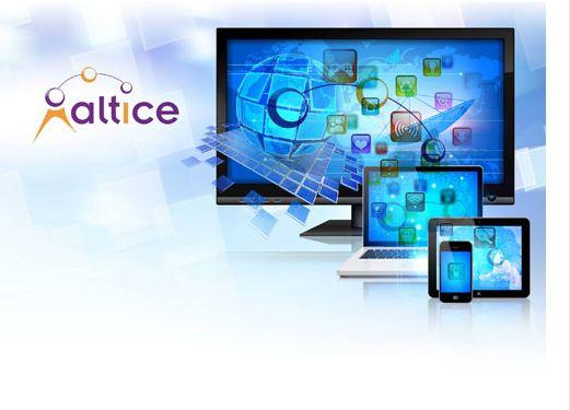 altice-introduction-bourse