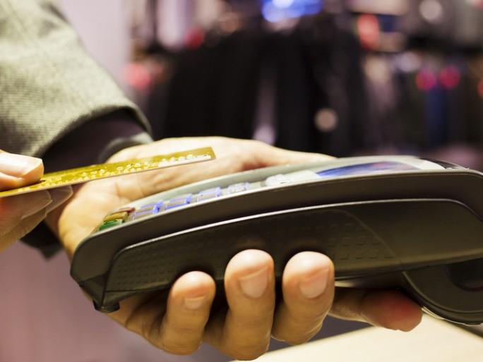 amazon-commerce-physique