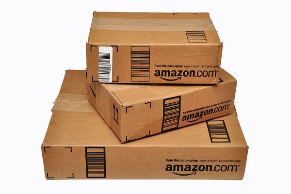 amazon-console-set-top-box-2014