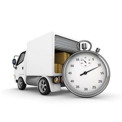 Livraison amazon veut pr parer la commande avant l 39 acte d 39 achat - La poste mon espace client nouvelle livraison ...