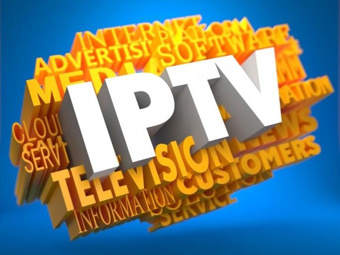 amazon-television-payante-internet