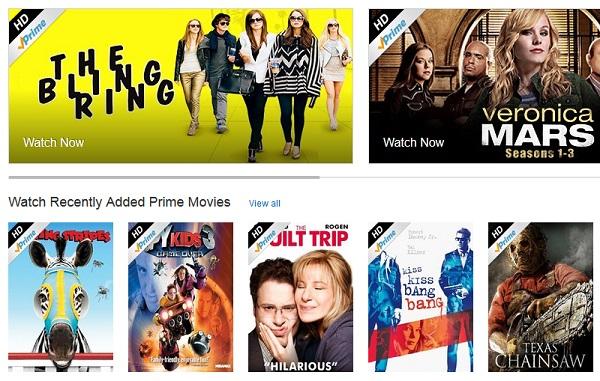 amazon-television-prime-instant-video