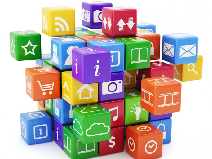 app-store-2013