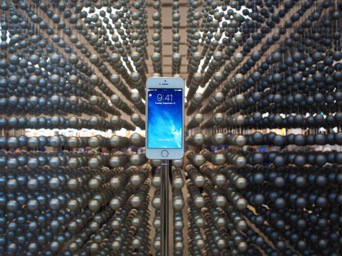 apple-iphone-vers-ecrans-larges