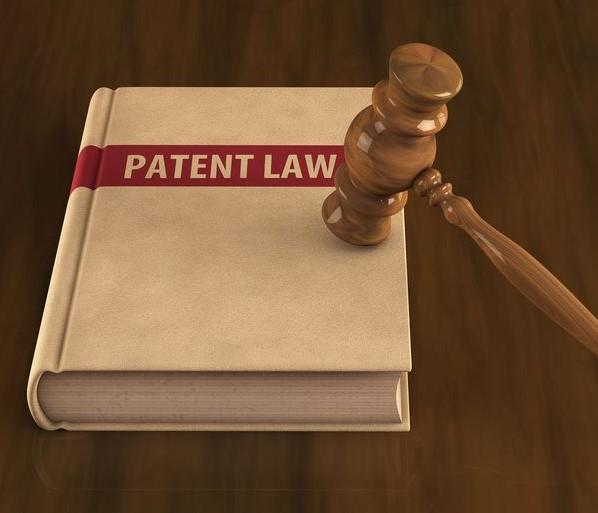 apple-samsung-brevets-mediation