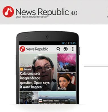 application-news-republic