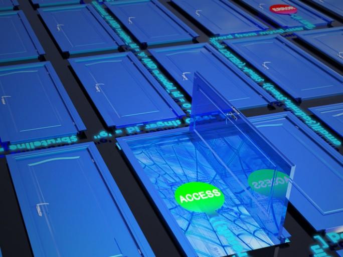 backdoor-routeurs-netgear-linksys