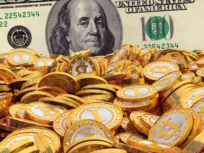 bitcoin-silk-road-blanchiment-argent