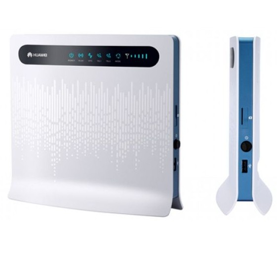 bouygues-telecom-routeur-4g