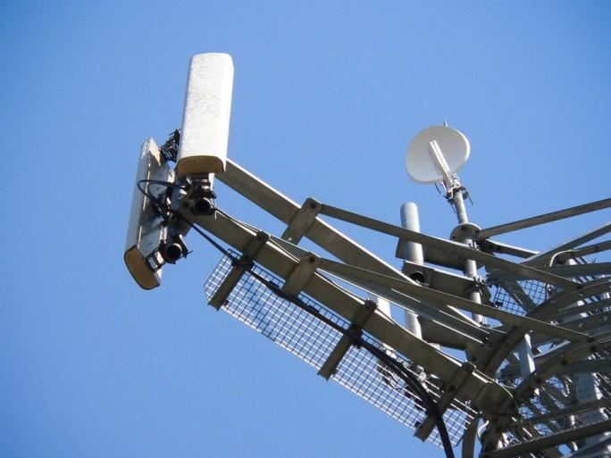 bouygues-telecom-sfr-accord-mutualisation