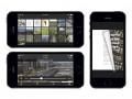 box-application-mobile-ios