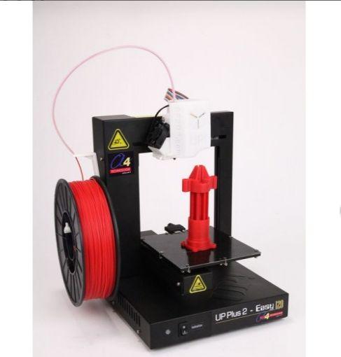 carrefour-demo-impression-3D-A4-Technologie