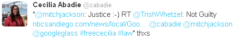 cecilia-abadie-google-glass-acquittee