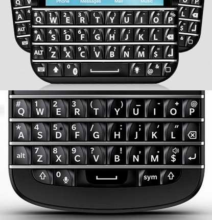 clavier-typo-keybord-blackberry