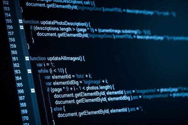 codecademy-programmation-code-apprentissage