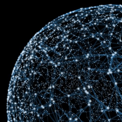 cyber-surveillance-sphere-it-transparente