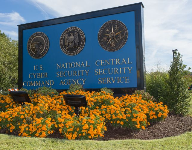 cyberespionnage-barack-obama-directive-presidentielle