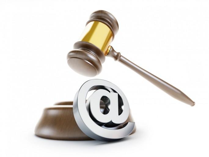 dieudonne-video-youtube-justice-regulation-internet