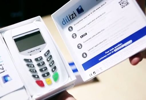 dilizi-bpce-caisse-digitale-smartphone-tablette